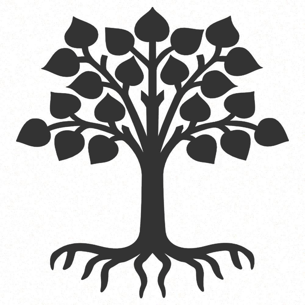 8tree