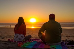 Eight Ways to Cultivate Metta