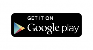 get-it-on-google-play-icon-logo