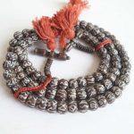 Mala Prayer Bead