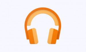 google-play-music-logo-1024x618