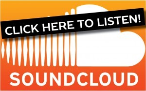 sound-cloud-logo-1-e1406651424954-300x188