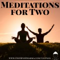 Meditations for Two Album