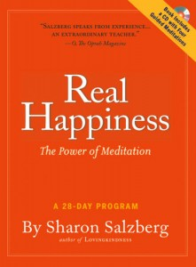 best buddhist books