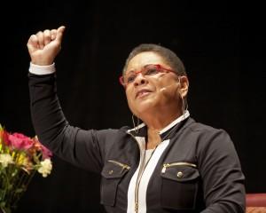 February 2017 – Ruth King