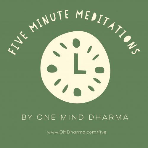 Five Minute Meds