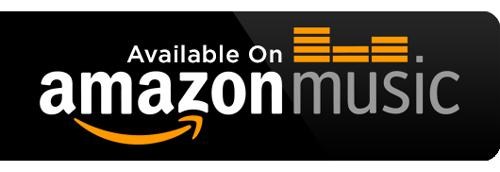 Five Minute Meditations on Amazon