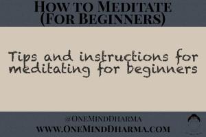 free guided mindfulness meditation scripts