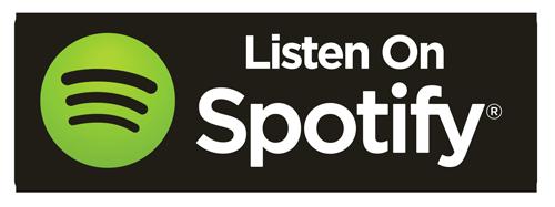 Five Minute Meditations on Spotify