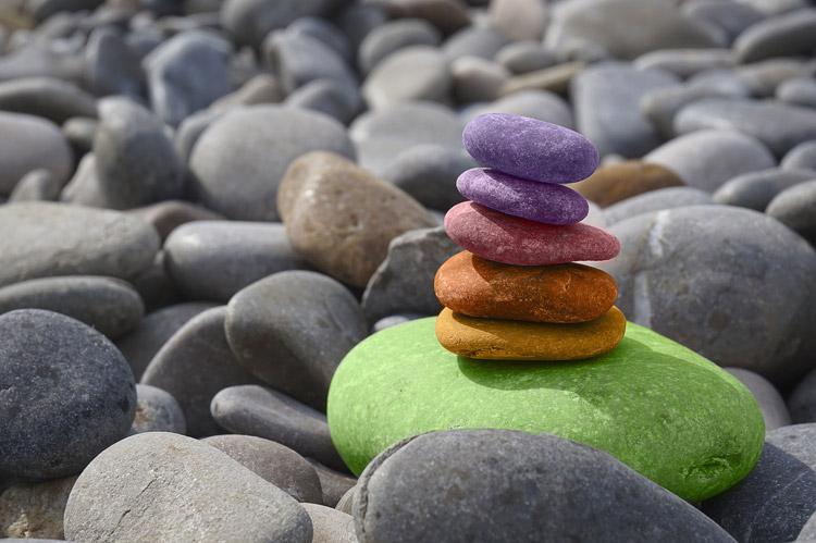 Mindfulness Benefits