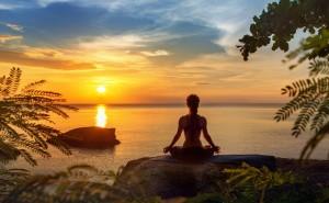 Meditation Benefits
