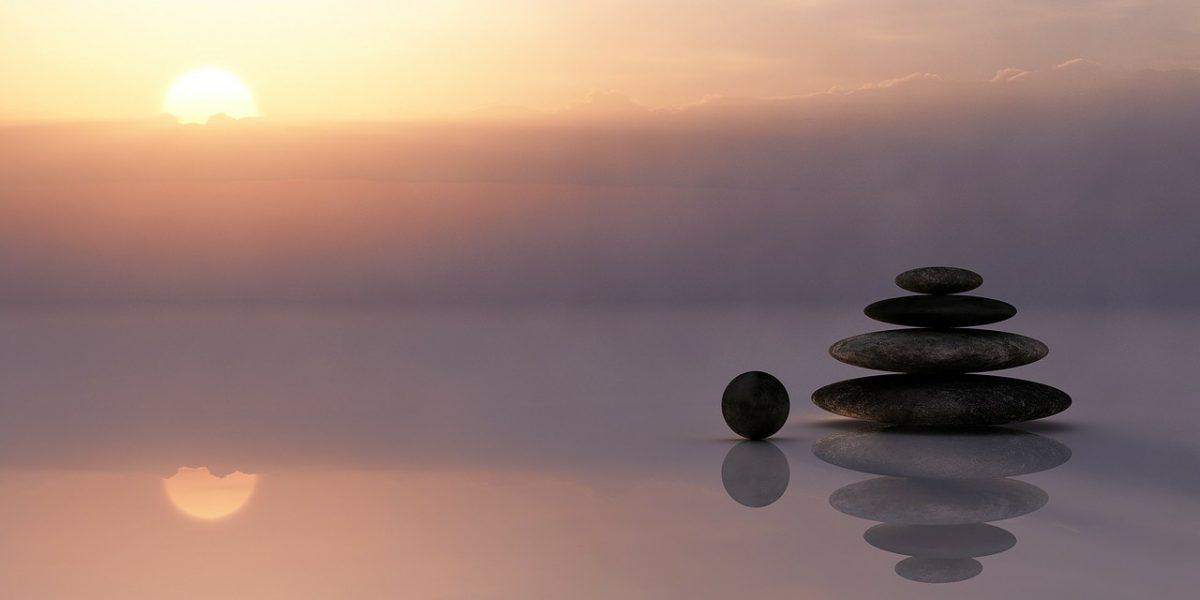 Meditation for Focus