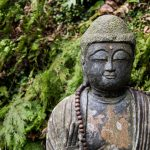 Is Buddhism a Religion? – On God, Faith, and Awakening