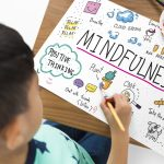 Simple and Fun Mindfulness Exercises for Adults, Teens, and Children