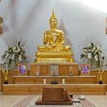 Basic Buddhist Teachings and Practices