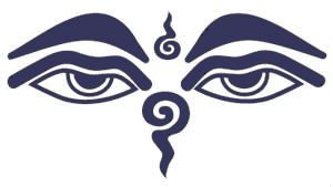 Buddhist Symbols The Lotus Wheel And More One Mind Dharma