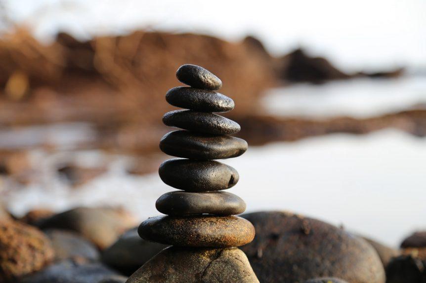 how meditation can help your brain