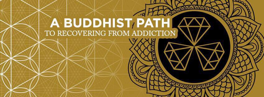 refuge recovery a buddhist approach to addiction recovery onerefuge recovery