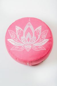 meditation cushion 1