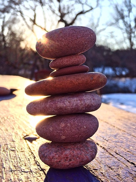 mindfulness and cognition