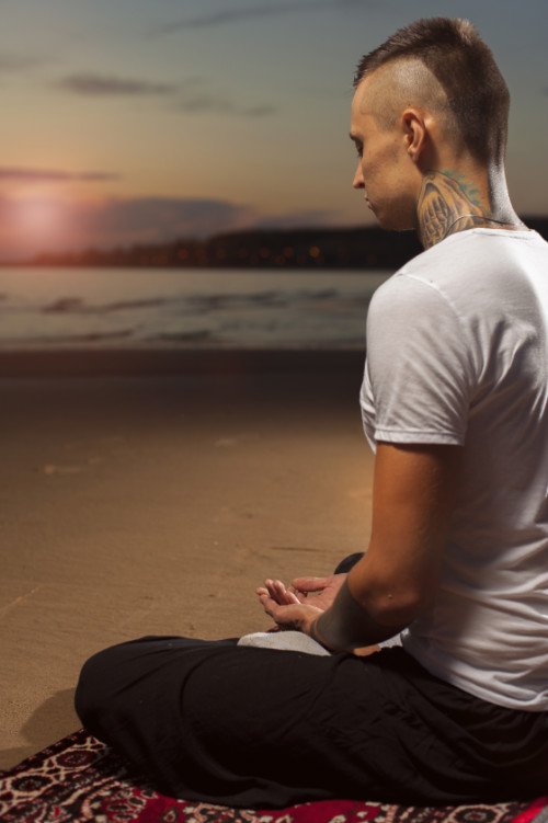scientific benefits of mindfulness