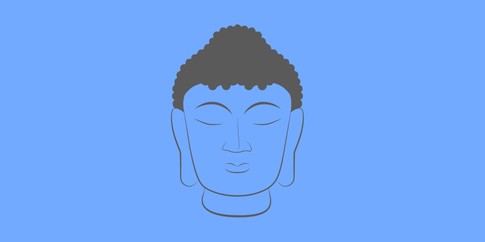 Engaged Mindfulness
