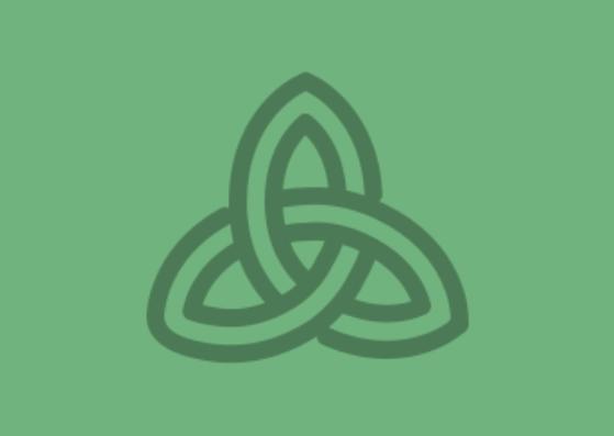Celtic Mindfulness