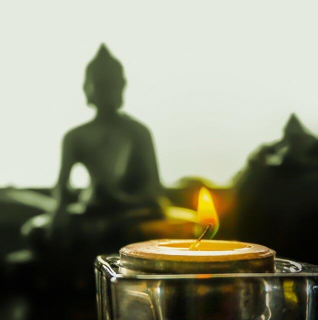 understanding dharma