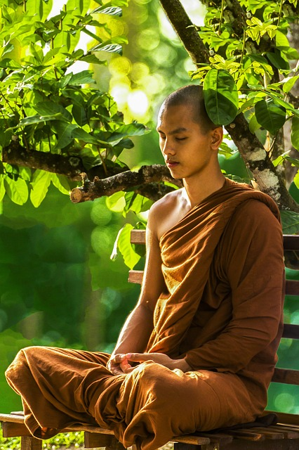 Nirvana, Buddhism, and the Path Explained