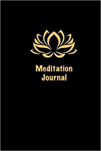 meditation gift