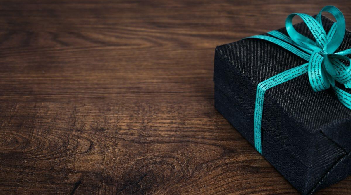 mindfulness gifts