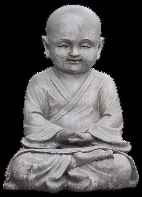 mindfulness in buddhism