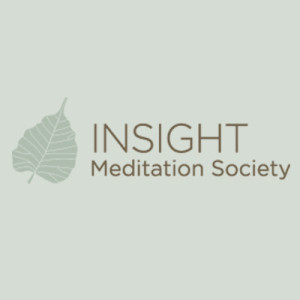 insight meditation society