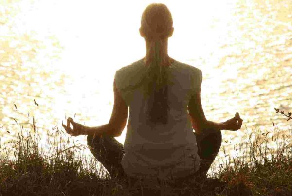 article analysis meditation can wish you Meditation, the brain researcher  all religions, including buddhism, stem from our narcissistic wish to believe that the universe was created for our benefit, as a stage for our spiritual .