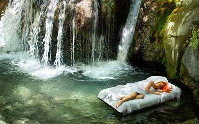 sleep meditation program