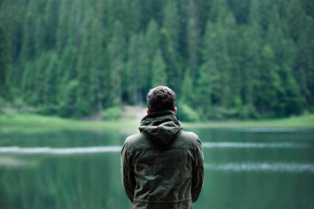 listening meditation exercise